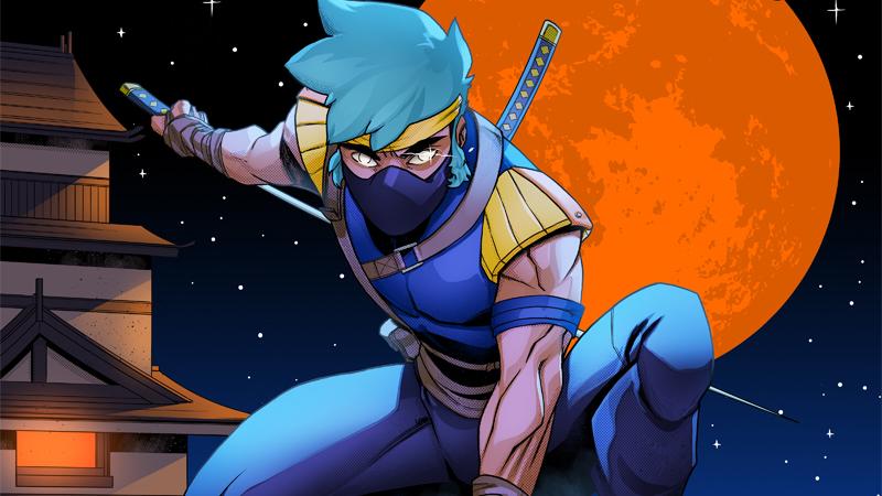 Photo of Ninjawerks incluye a Tiesto, Alesso o Arty en su primer lanzamiento