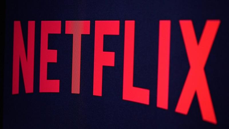 Photo of Netflix sube los precios en más de 40 países