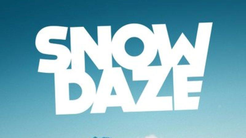 Photo of Sorteo Snowdaze 2020