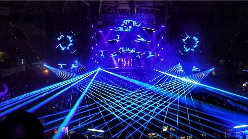 WAN-Festival-2019-en-EDMred Nuevo sold out para WAN Festival
