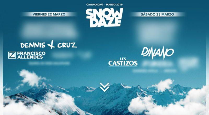 portadaconfirmados-retocado2_2_orig-800x443 Snowdaze es el festival que combina música electrónica y nieve