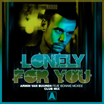 Armin-van-Buuren-feat.-Bonnie-McKee-Lonely-For-You-Club-Mix-EDMred Armin van Buuren feat. Bonnie McKee - Lonely For You (Club Mix)