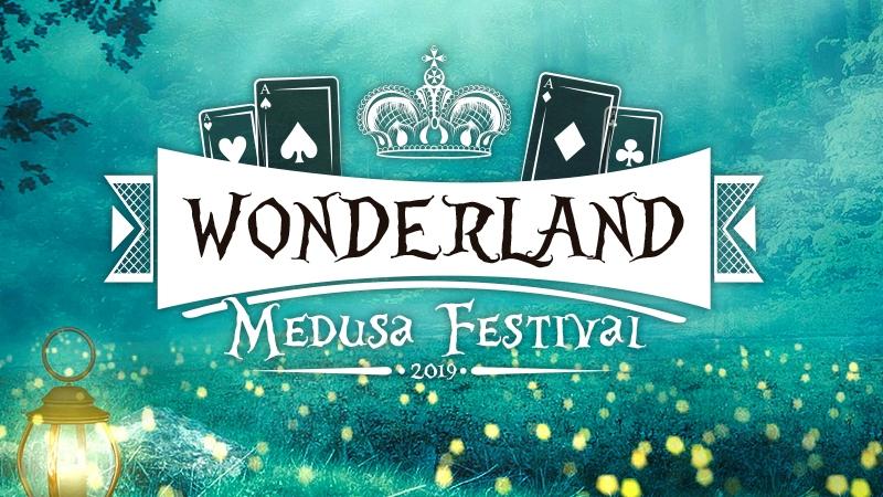 Photo of Nuevo avance de Medusa Festival 2019