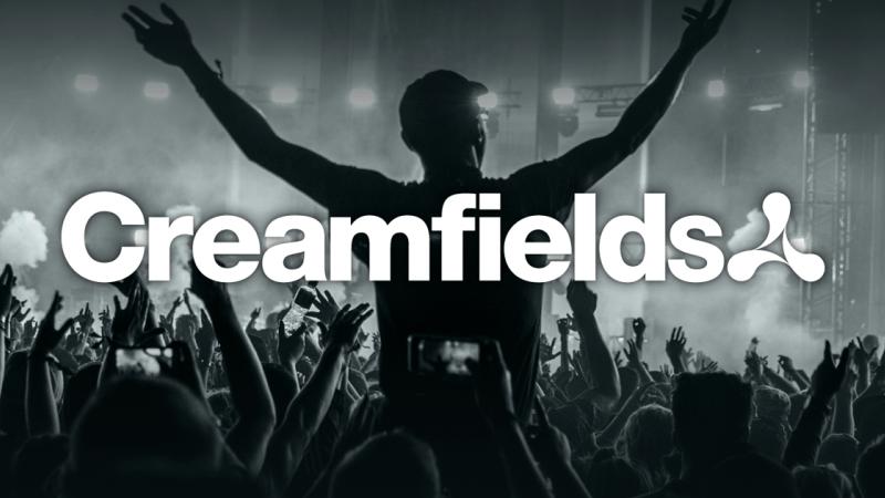 Creamfields-2019-EDMred Defqon.1 2022 da un choque de realidad