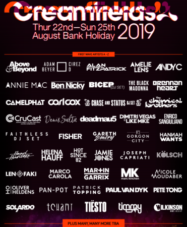 Creamfiels-2019-primera-fase-de-artistas-EDMred-371x450 Creamfields 2019 arranca de la mejor manera posible