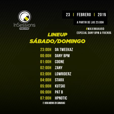 In-Sessions-Maxima_S23-02-19-Hard-Dance-con-Dany-BPM-Friends-450x450 Dany Bpm protagoniza el primer In Sessions 100% Hard Dance