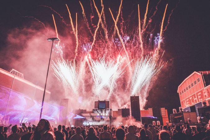 drumcode-2-675x450 Drumcode Festival anuncia una primera fase de lujo