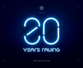 gonçalo-20-years-raving-EDMred Gonçalo, 20 años de pasión