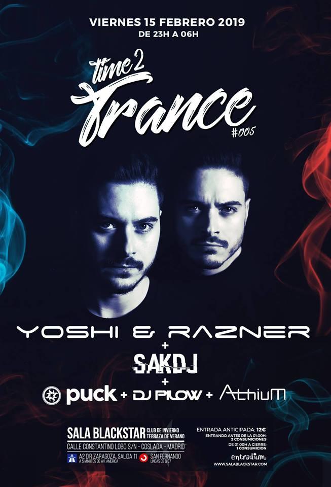 time2trance-005-yoshi-razner Vuelve Time2Trance con Yoshi & Razner