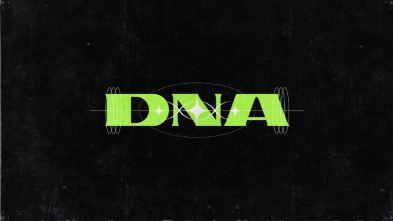Photo of Corey James nos presenta DNA, un nuevo trabajo que sale por Size Records
