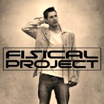 Fisical-Project-EDMred TranceRED Sessions 01 con Fisical Project