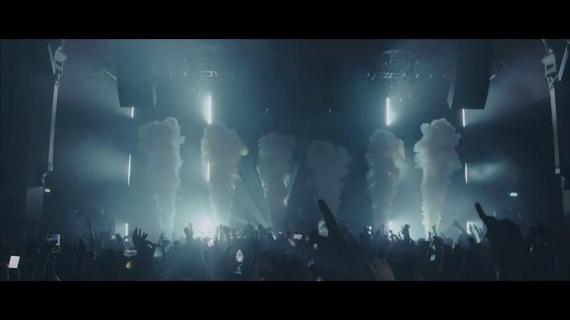 Photo of El último trabajo de Third Party antes de su esperado álbum se llama 'Falling'