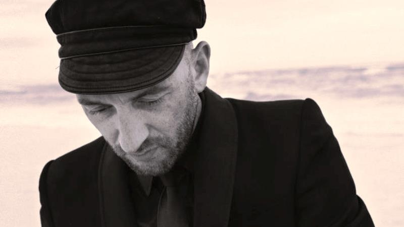 Photo of Damian Lazarus se niega a actuar en Las Ventas