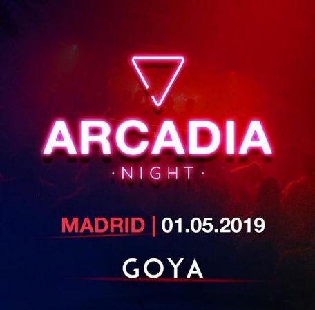 Arcadia-Night-Matt-Nash-EDMred-456x450 Matt Nash encabezará la nueva edición de Arcadia Night