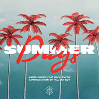 Martin-Garrix-feat.-Macklemore-Patrick-Stump-of-Fall-Out-Boy-Summer-Days-en-EDMred Martin Garrix feat. Macklemore & Patrick Stump of Fall Out Boy - Summer Days