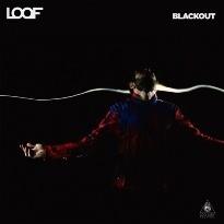 PORTADA-EP-BLOCKOUT-LOOF L.O.O.F. descubre 'Blackout Ep'