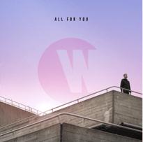 Wilkinson-ft-Karen-Harding-All-For-You-EDMred Wilkinson ft Karen Harding - All For You