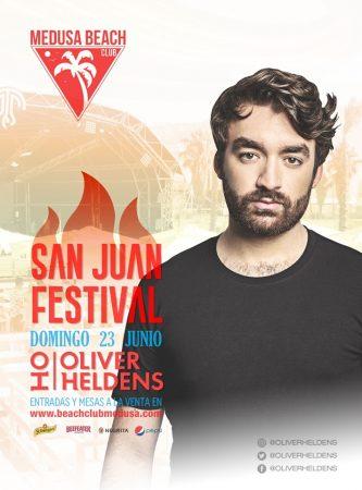 60346174_728080487589009_3095595969195016192_n-333x450 Oliver Heldens incendiará la noche de San Juan en Valencia