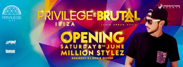 Brutal_opening_FB-cover_851x315_ingles Privilege Ibiza & Brutal Ibiza Opening Party