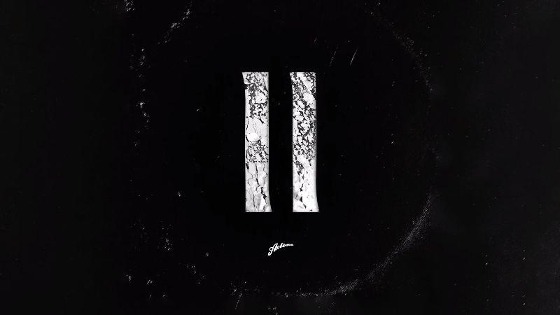 Photo of Magnificence nos presenta su nuevo EP 'II' en Axtone