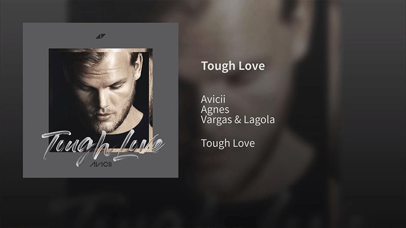 Photo of Dj Tiësto remixea el 'Tough Love' de Avicii