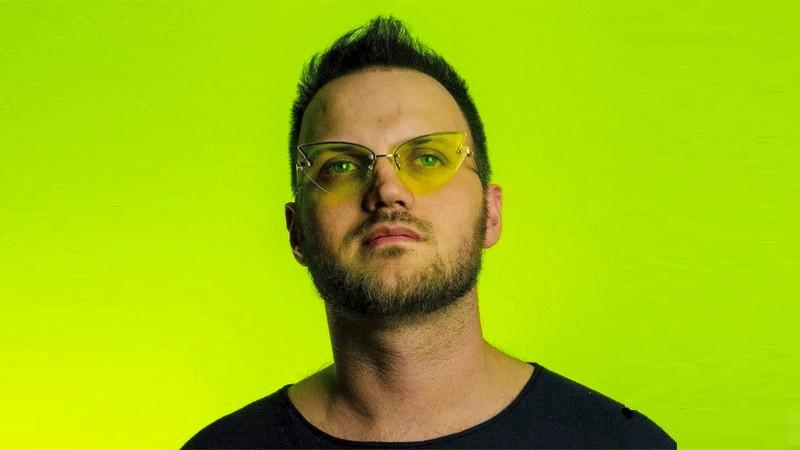 Photo of Entrevista EDMred: Jaksan
