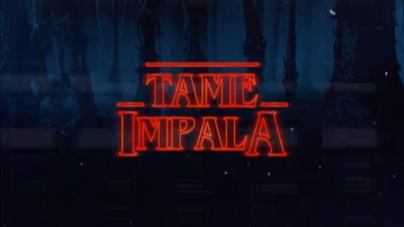 Photo of ¿Cómo sonaría la BSO de Stranger Things interpretada por Tame Impala?