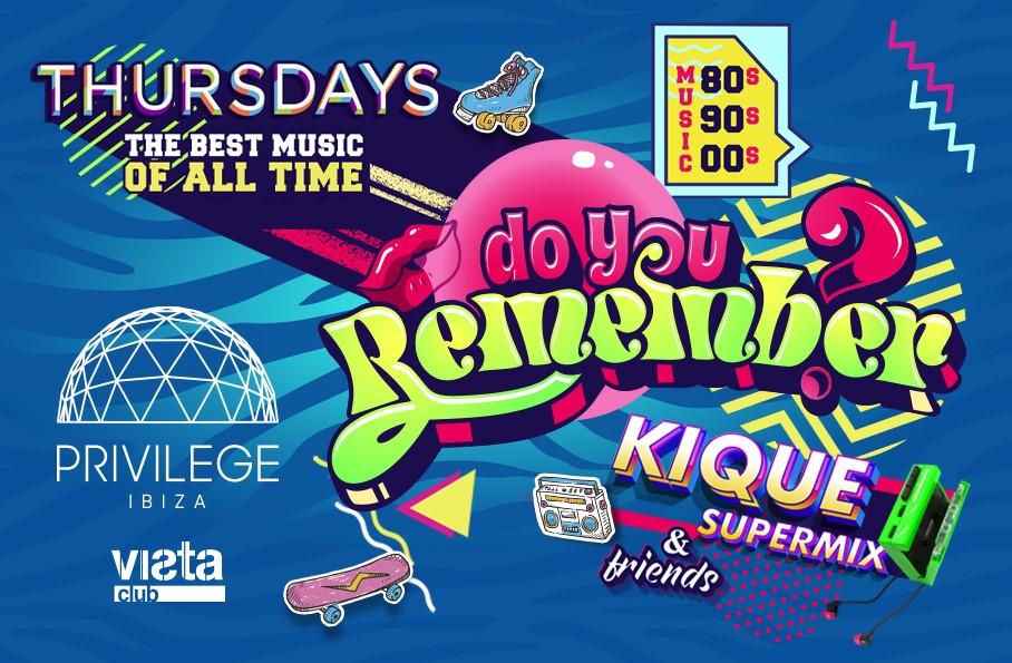 imagen-web1 ACTUALIZADO |Privilege Ibiza presenta Do You Remember