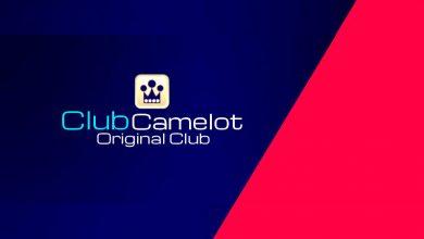 Photo of ACTUALIZADO Horarios | 30 años de Club Camelot