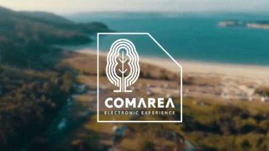 Photo of Comarea Experience 2019 nos presenta su cartel al completo