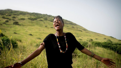 Photo of Fakeba descubre 'Dakar'