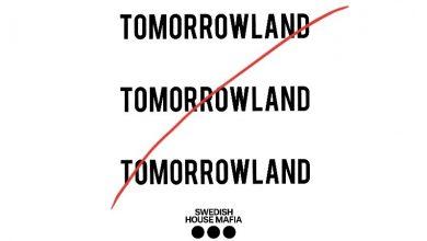 Photo of Tomorrowland 2019 no contará con Swedish House Mafia