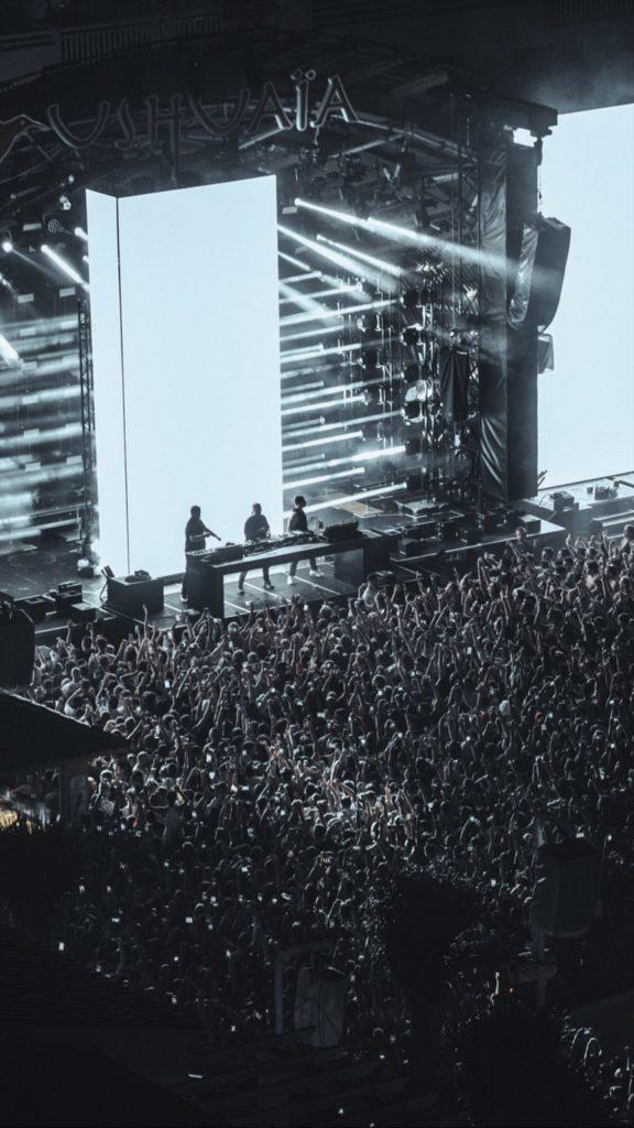 Screenshot_20190727-092434_Instagram-576x1024 CRÓNICA | Swedish House Mafia en Ushuaïa