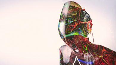 Photo of Templanza presenta su álbum 'Alientronica'
