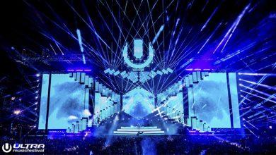 Photo of Ultra 2020: registro activo para la venta de entradas