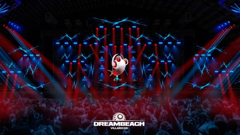 dreams_tent-dreambeach-2019-EDMred Así será la carpa de Dreambeach 2019