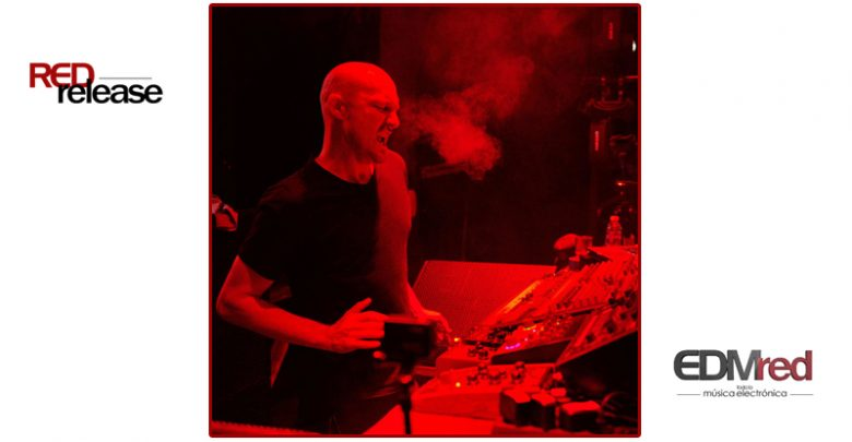 Photo of Paul Kalkbrenner – No Goodbye