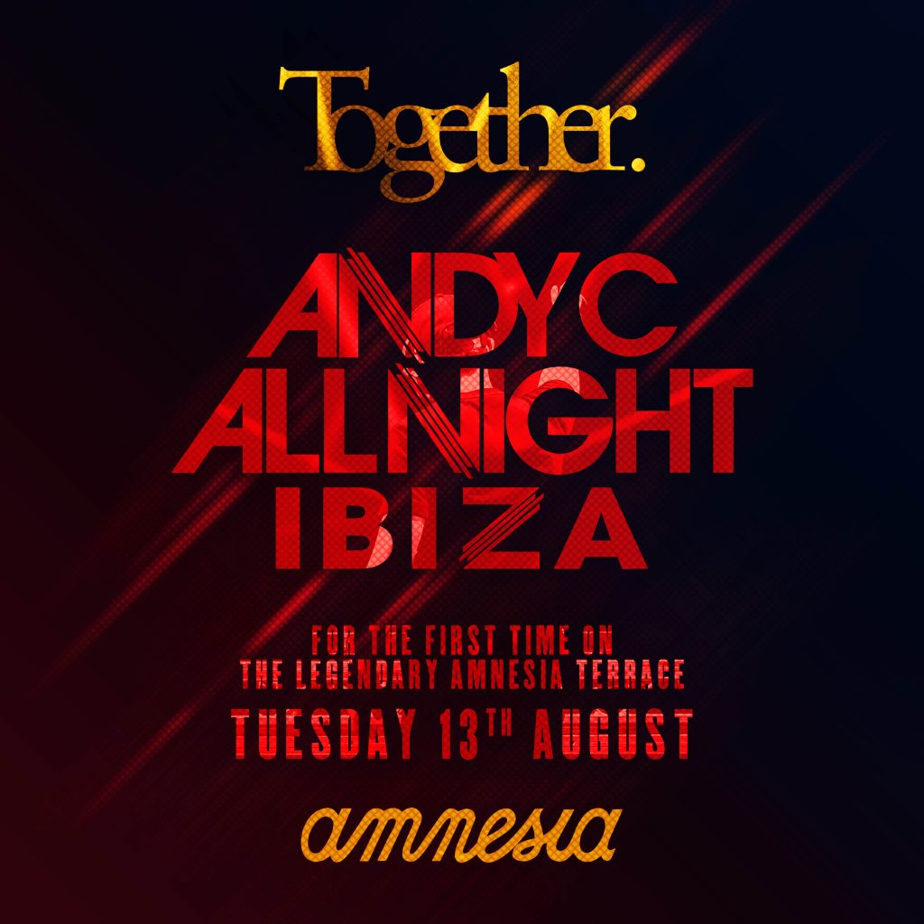 3FC53825-0397-47CC-9D71-7DB3B175414F-1024x1024 Andy C aterriza en Amnesia con un 'All Night Long'