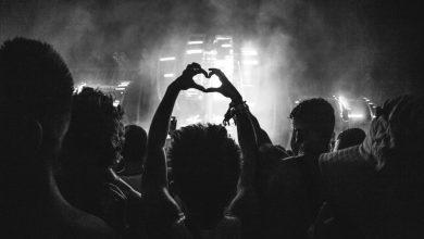 Dreambeach-corazón-en-EDMred-390x220 Loveland Festival lanza su line up para su 25a edición