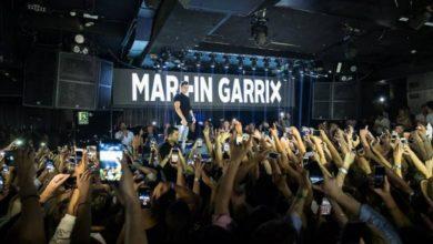 Photo of WEDJS 2019 cierra la temporada con Martin Garrix