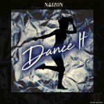 Naizon-DANCE-IT-EDMred-150x150 Naizon lanza 'Dance it'