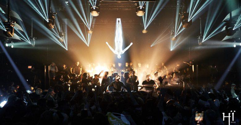Photo of Afterlife revela el Line Up de la última fiesta de la temporada en Hi Ibiza