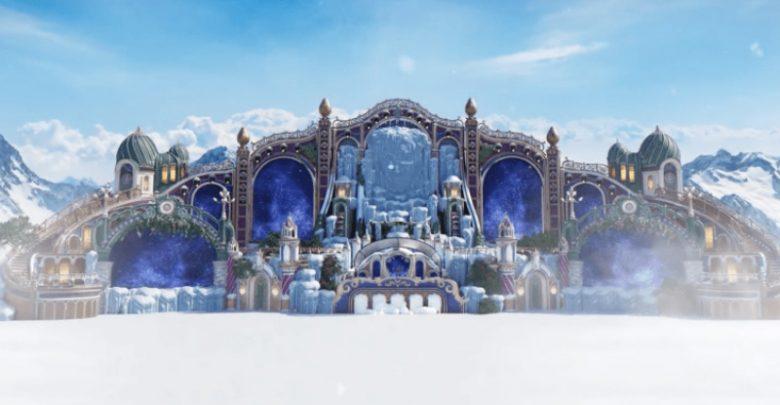 Photo of RIFFX y Tomorrowland Winter te invitan a pinchar en el festival