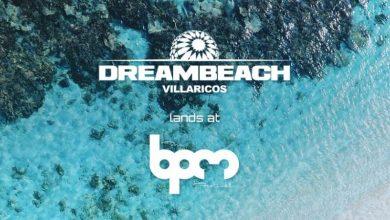 Photo of Dreambeach en The BPM Festival