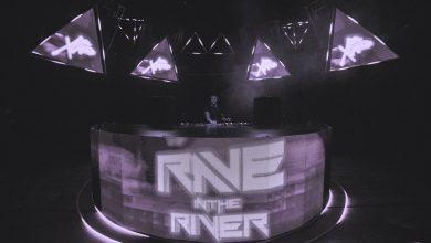 Photo of Rave In The River ante su edición más especial