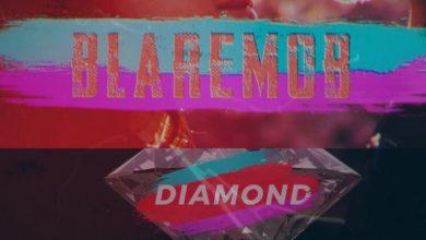 Photo of BlareMob – 'Diamond'