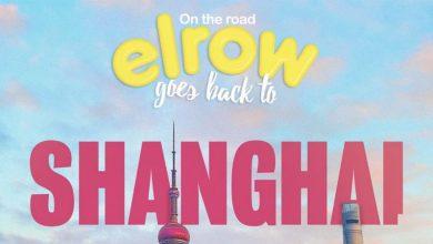 Photo of Elrow regresa a Shanghai con 'El bowsque encantado'