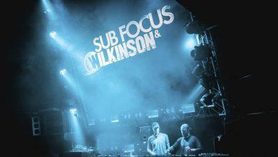 Photo of 'Illuminate' es la nueva colaboración de Sub Focus y Wilkinson