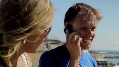 Photo of 'Mr. Perfect', el documental de Armin van Buuren