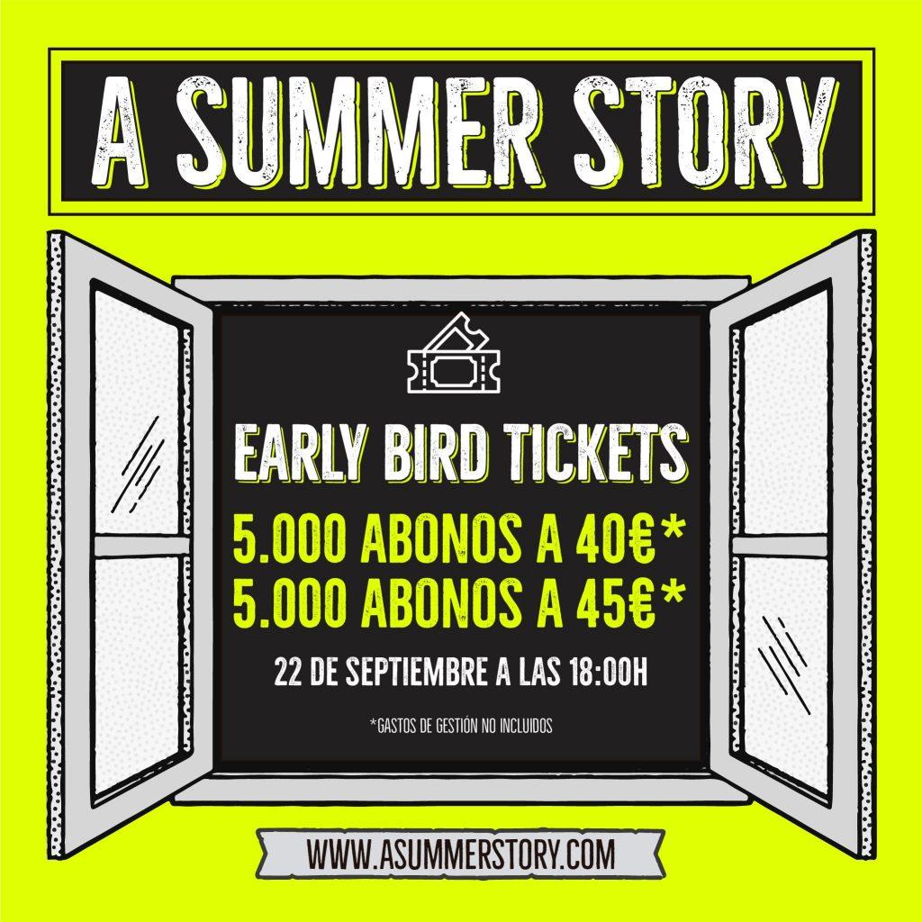Primeros-tickets-A-Summer-Story-2020-EDMred-1024x1024 A Summer Story 2020 > Cartel, noticias e info actualizada